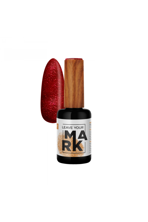 Leave Your Mark - Red Room 12ml