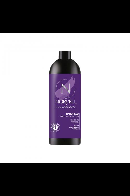 Norvell VENETIAN Sunless Solution 1006ml