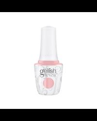 Gelish - Call My Blush 15ml