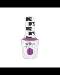 Gelish - MTV Ultimate Mixtape 15ml