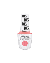 Gelish - MTV Show Up & Glow Up 15ml