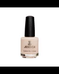 Jessica CNC - Bestie 14.8ml