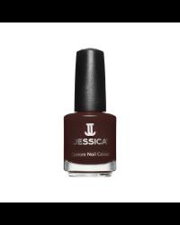 Jessica CNC - Prey 14.8ml