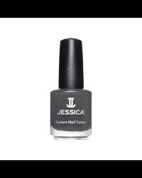 Jessica CNC - Psycho Rhino 14.8ml
