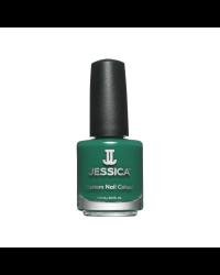 Jessica CNC - Sexy Safari 14.8ml