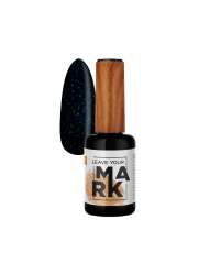 Leave Your Mark - Skylon 12ml