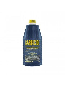 Barbicide CONCETRATE Disinfectant Liquid 1.9L