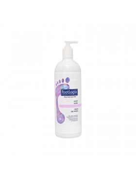 Footlogix FOOT SOAK Concentrate 1000ml