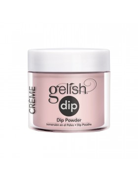 Gelish Dip - Luxe Be A Lady 23gr