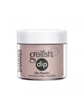 Gelish Dip - Perfect Match 23gr