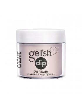 Gelish Dip - Polished Up 23gr