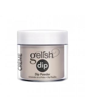Gelish Dip - Birthday Suit 23gr