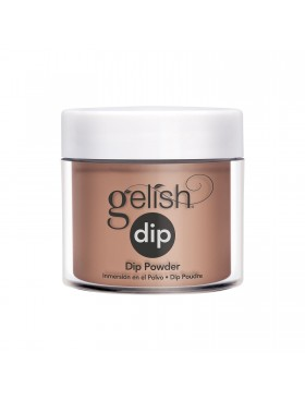 Gelish Dip - Neutral By Nature 23gr