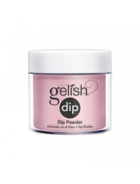 Gelish Dip - Follow The Petals 23gr