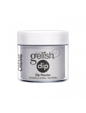 Gelish Dip - Cashmere Kind Of Gal 23gr