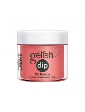 Gelish Dip - Fairest Of Them All 23gr