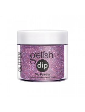Gelish Dip - #PartyGirlProblems 23gr