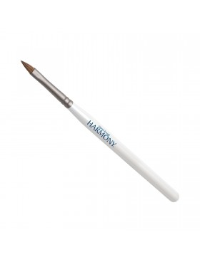 Harmony Maestro Oval Brush