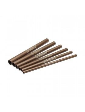 Harmony C-Curve Sticks Set - Σετ 6τμχ