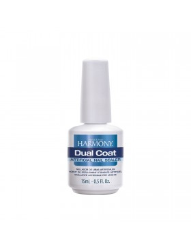 Harmony ProHesion DUAL COAT Artificial Nail Sealer 15ML