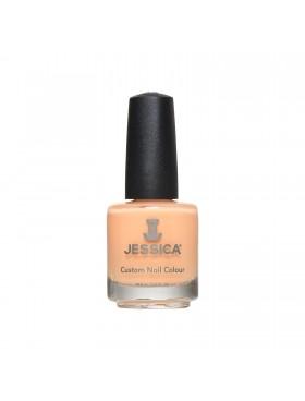 Jessica CNC - Boho Babes