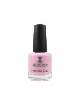 Jessica CNC - Pink Daisy