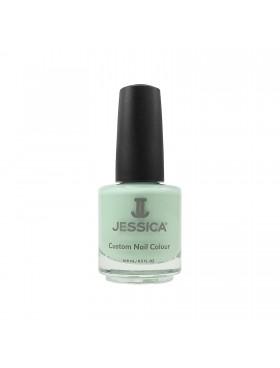 Jessica CNC - Mint Blossom 14.8ml