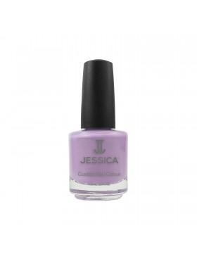 Jessica CNC - Blushing Violet 14.8ml