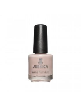 Jessica CNC - Simply Sexy