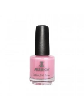 Jessica CNC - Pinkies Up 14.8ml