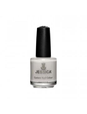 Jessica CNC - Falcon