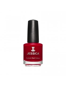 Jessica CNC - Merlot