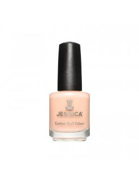 Jessica CNC - Blush
