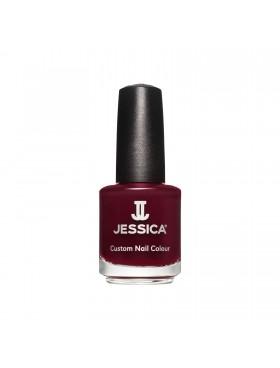Jessica CNC - Unleashed