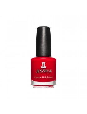 Jessica CNC - Classic Beauty
