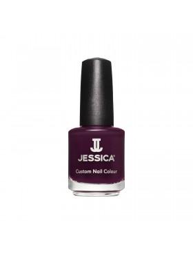 Jessica CNC - Midnight Affair