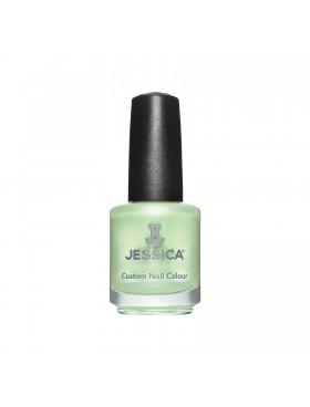 Jessica CNC - Cloud Mine