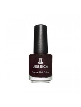 Jessica CNC - Dangerously Dark