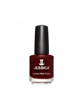 Jessica CNC - Street Swagger