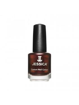 Jessica CNC - Notorious