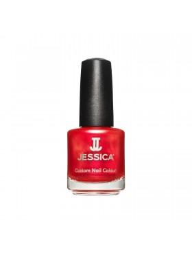 Jessica CNC - Some Like It Hot