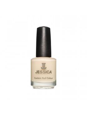 Jessica CNC - Banana Peel