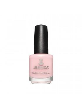 Jessica CNC - Pink Devotion