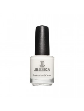 Jessica CNC - Shark Tooth