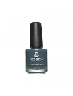 Jessica CNC - NY State Of Mind