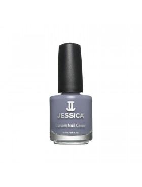 Jessica CNC - Mystery