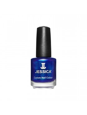 Jessica CNC - Midnight Moonlight