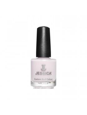 Jessica CNC - Whisper 14.8ml