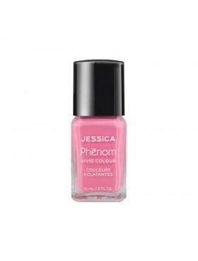Jessica Phenom - Electro Pink