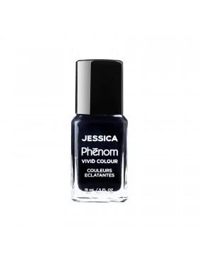 Jessica Phenom - Espresso Martini